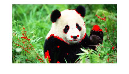 hw04_panda1_corners
