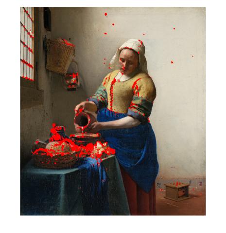 hw04_vermeer_corners