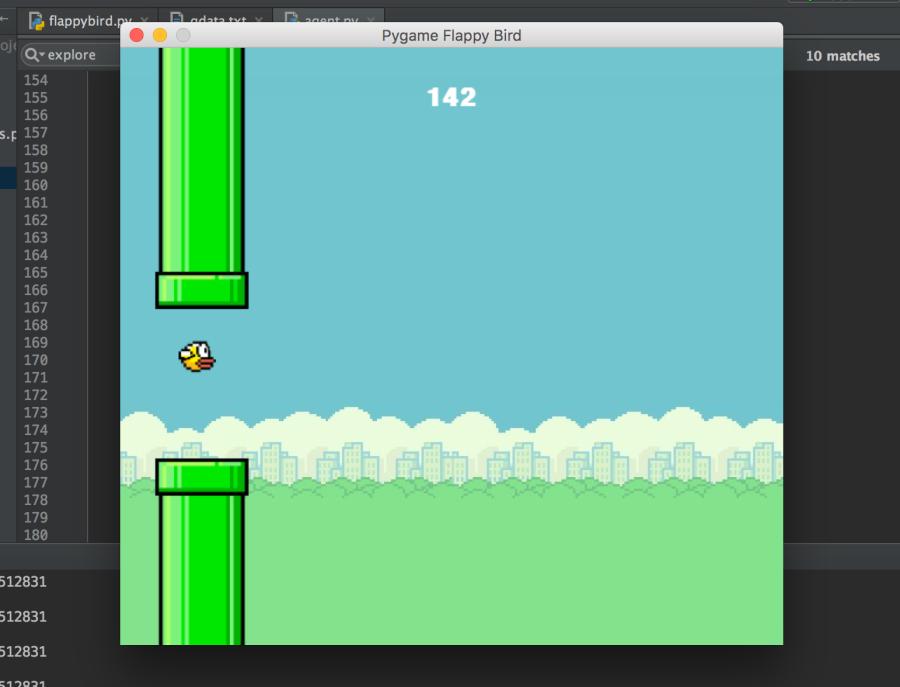 flappy_example
